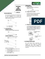 Sistema de Medida Angulae 2