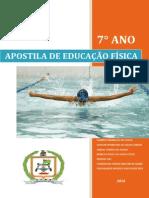 apostilaedfisica7ano