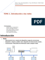 Tema 1- Introduccion (1)