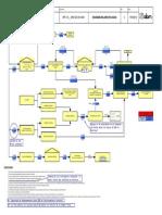 RFE-1-G__-MHD-IDO-001-REVC-ANX1 Diag. Balance de Aguas_CC.pdf