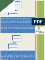 Passo a passo Intalação do AD DS.pdf