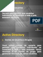 contas e grupos do AD2.pdf