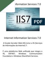 AULA IIS 7.0.pdf