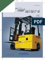 HBF15_18T-5 folleto (es)
