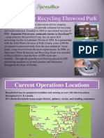 239032686 Solutions for Recycling Elmwood Park