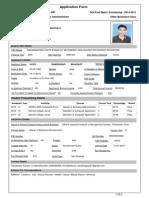 Application Details.pdf