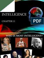 chapter 11 intelligence 2015