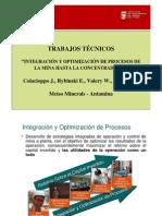 metso.pdf