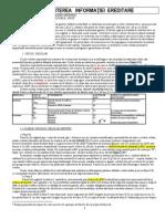 65629490-Genetica-Curs.pdf