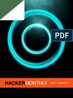 hackermonthly-issue15