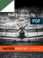 hackermonthly-issue021