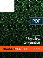 hackermonthly-issue024