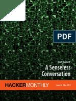 hackermonthly-issue024