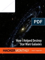 hackermonthly-issue027