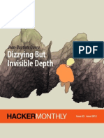 hackermonthly-issue025
