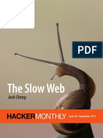 hackermonthly-issue028