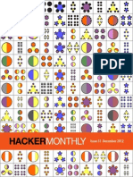 hackermonthly-issue031