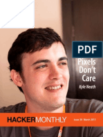 hackermonthly-issue034
