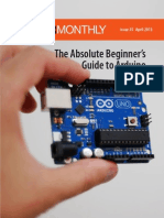 hackermonthly-issue035