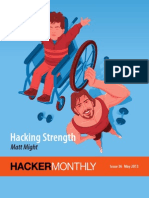 hackermonthly-issue036