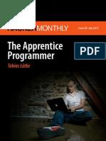 hackermonthly-issue038