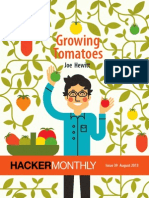 hackermonthly-issue039