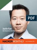 hackermonthly-issue033