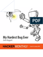 hackermonthly-issue044
