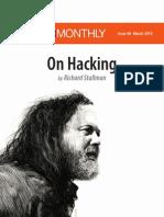 hackermonthly-issue046