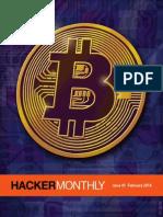 hackermonthly-issue045