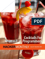 hackermonthly-issue042