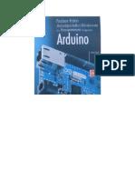Panduan Praktis Pemrograman Arduino