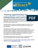 Rural-Direct-training-prospectus.pdf