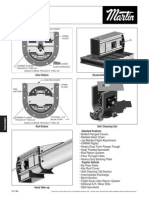 drag-conveyors.pdf