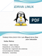 mandrivalinux-110206170404-phpapp01