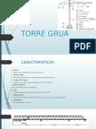 TORRE-GRUA.pptx