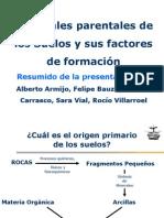 materiaisparentais.pdf