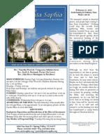 Bulletin February 15, 2015.pdf