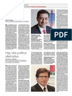 Tribuna_nuevo_lunes_epdf.pdf