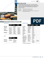 nortoncatalog-sharpeningstones.pdf