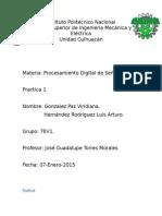 Practica-de-Procesamiento-digital.docx