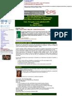 CursoLOPA_SIS.pdf