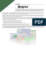manuales_nagios__Cayu_-_Wiki_de_Sergio_Cayuqueo_-libre.pdf