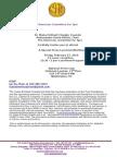 Press Tyre Invitation- Npc 2-27-15
