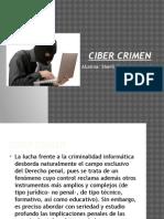 Ciber Crimen.pptx