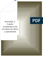PRN1_U1_A3_XXDH