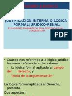 silogismo juridico.ppt