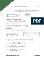 10 Aplicacion Cap1 Teoremas -2007.pdf