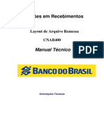 CBR641 7 Pos Remessa Banco Brasil