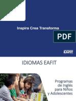 Presentacion padres de familia 2015-1 blog.pdf